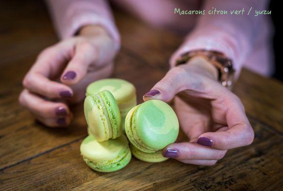 Macarons-bicolores-3 ok